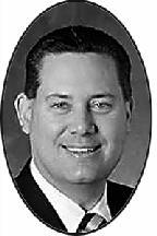 ROBERT S.  GERBER
