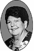 EMILY CATHERINE SCISLOWICZ