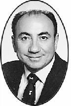 JOSEPH H. CAROLLO