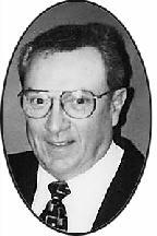 THOMAS J. LANGAN