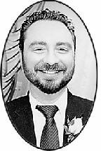 JEFFREY DAVID WADHA