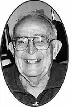 VORHEES <b>ROY WEBSTER</b> JR. 96, of Grosse Pointe Woods, died peacefully October <b>...</b> - 2293910-1.eps