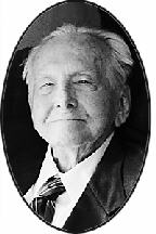 WILBERT H. GRAFF