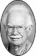 ROBERT E.  CHRISTIE