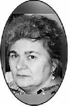PATRICIA A.  BRUNETTE