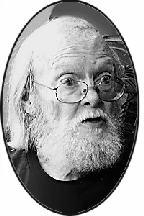 ROBERT BALFOUR BLANCHARD
