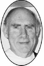 JOHN BENJAMIN WALLACE