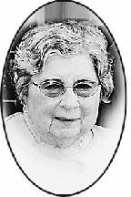 ANN B. BARNETT