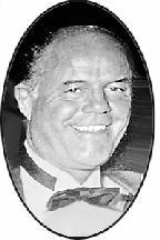 ROBERT E. MUNOFO