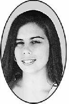 ELIZABETH R. MD (OB-GYN)  BRENNER