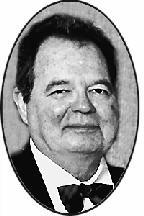 ROGER S. McQUEEN