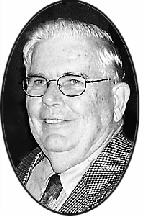 RONALD R.  FRYER