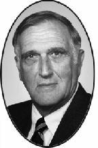 DOUGLAS T.  McCLURE