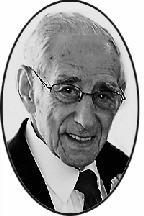 FRANK J.  GRITTINI