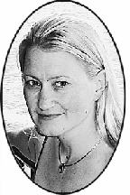JANE LOUISE HODGSON-MAIORANO