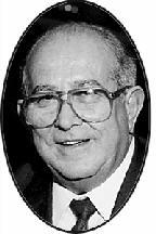 EUGENE G. SCARTOZZI