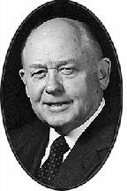 CHARLES R. EMERY