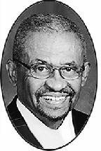 DR. ROBERT LEON D.D.S. KLINE