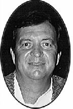 TIMOTHY PAUL McCORMICK