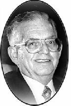 JAMES A. SR.  ASTALOS