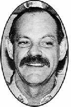 JACK EDWARD CLOUTIER