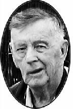 THOMAS D., SR. HAMMERSCHMIDT