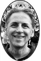 JOSEPH L.  CORNECELLI