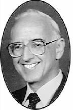 JOHN L. JR.  VanVLIET