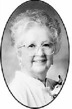 JANET S. BEWICK