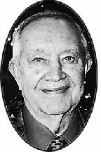 BERNARD J. CARANO