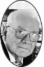 GEORGE LaPORTE
