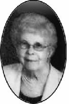 CECELIA E. HECK