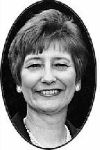 SUSAN D.  CRITCHFIELD
