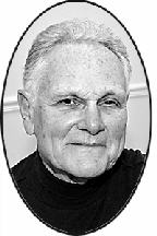 RICHARD A. COIL