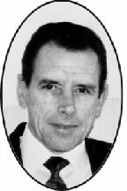 GARY J.  LaVIGNE