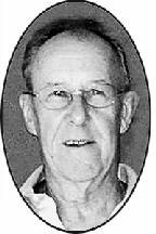 GERALD J. DOHERTY