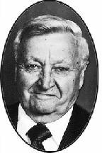 ROBERT B.  DANIELSON