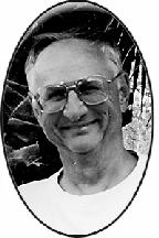 ROBERT F. SR. DUEWEKE