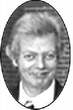 RALPH J. DENNIS