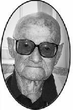 EDWIN M. DOUGLAS