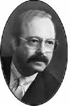 DR. MARTIN L., M.D. CHARLES