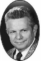 DONALD J. KIESGEN