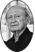 JERRY D. LUPTAK