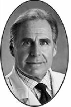 DR. HARRY HERKOWITZ