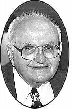 EDWARD J.  KUHN