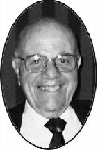 ROBERT C. BORST