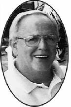 Brother of <b>Donna Haddock</b>, Judi (Ray) Shinosky and the late ... - 2401701-1.eps