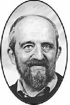 LOUIS JOSEPH IV SCHIAPPACASSE