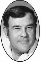 CLAYTON N. KELLEY