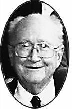 JAMES EDMOND, MD BEARD